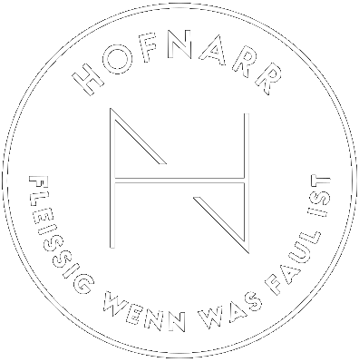 Hofnarr Consulting